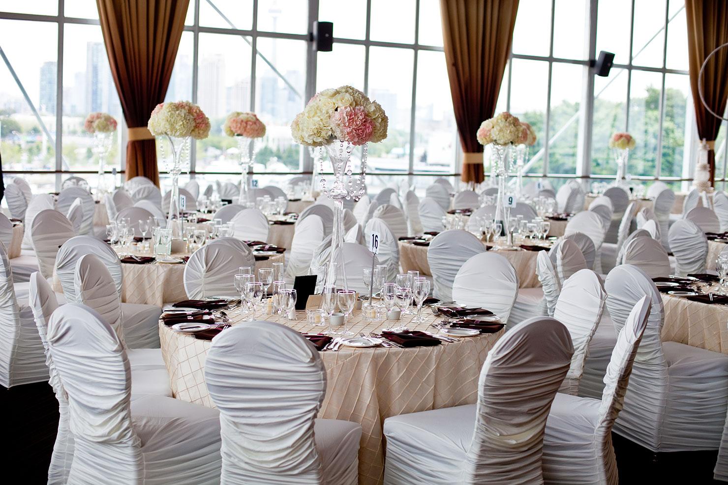 Fine Decor Wedding Adornment - Wedding Idea 2018 - veronikajackson.info