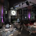 Metropolitan-Corporate-Dinner-with-Stage-(3)